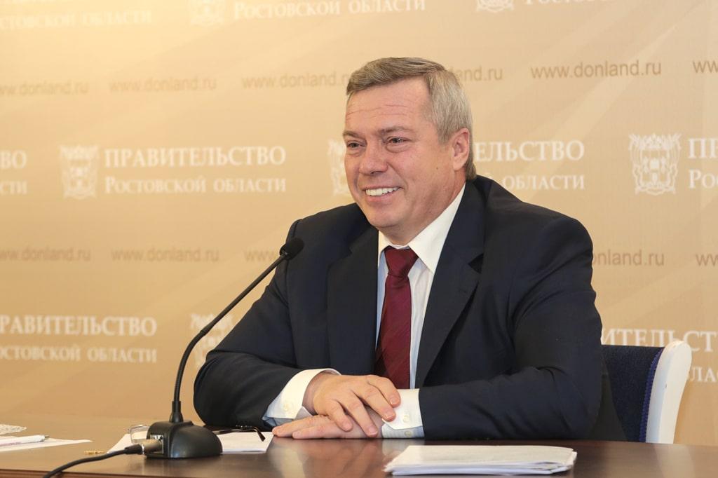 vasilij-golubev-4