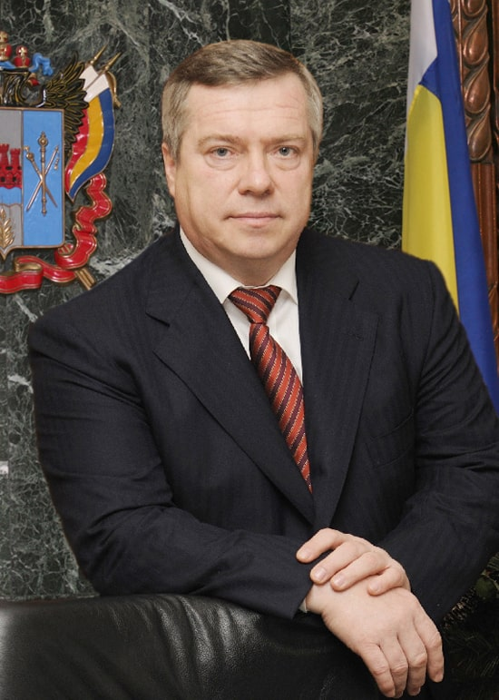 vasilij-golubev