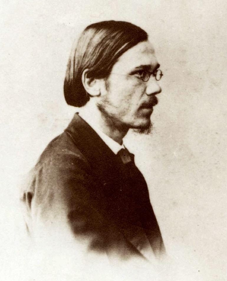 vasilij-klyuchevskij-3