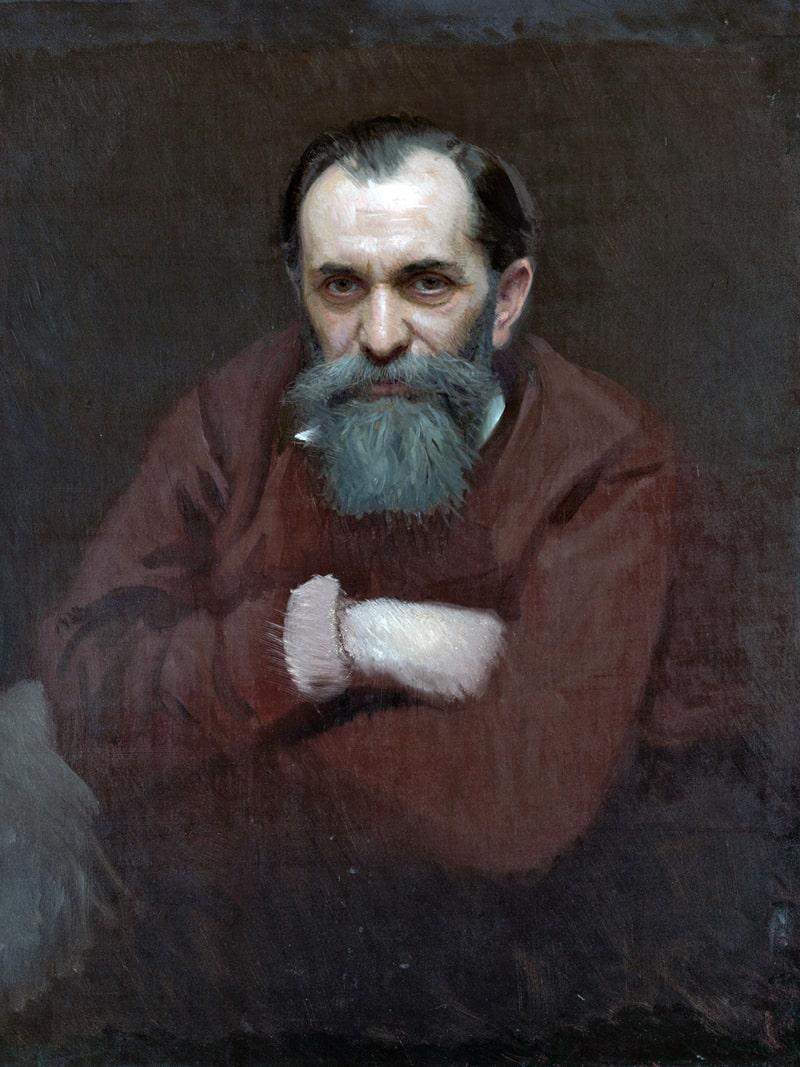vasilij-perov-1