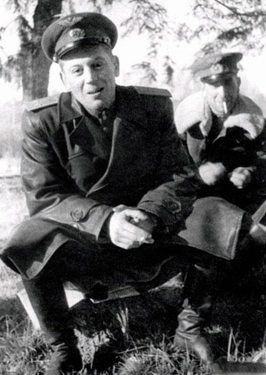 vasilij-stalin-1