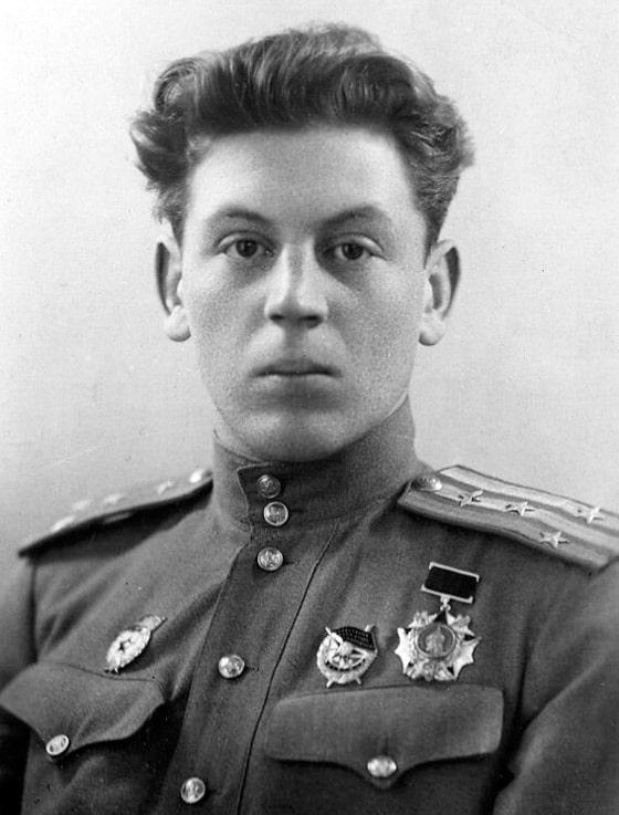 vasilij-stalin
