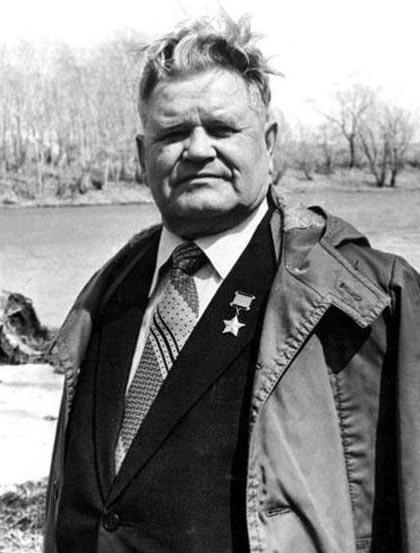 vasilij-zajczev-4