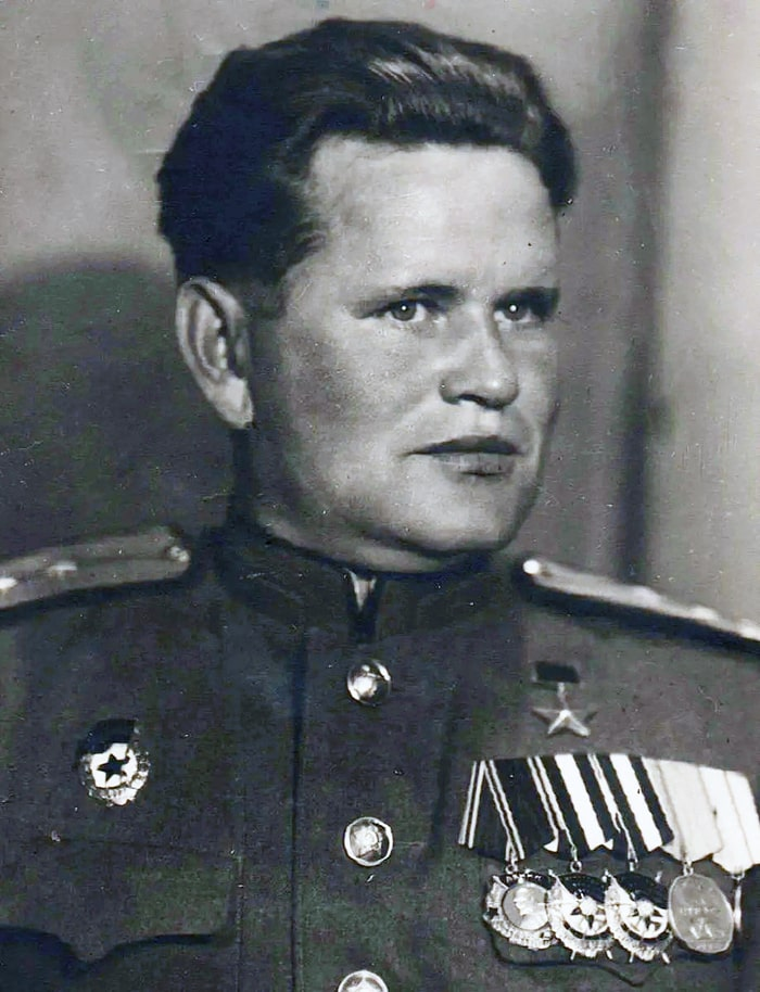 vasilij-zajczev-5