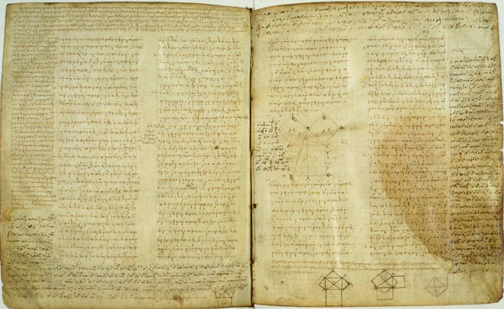 vatikanskij-manuskript-teorema-pifagora