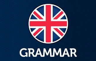 Важные правила английской грамматики
