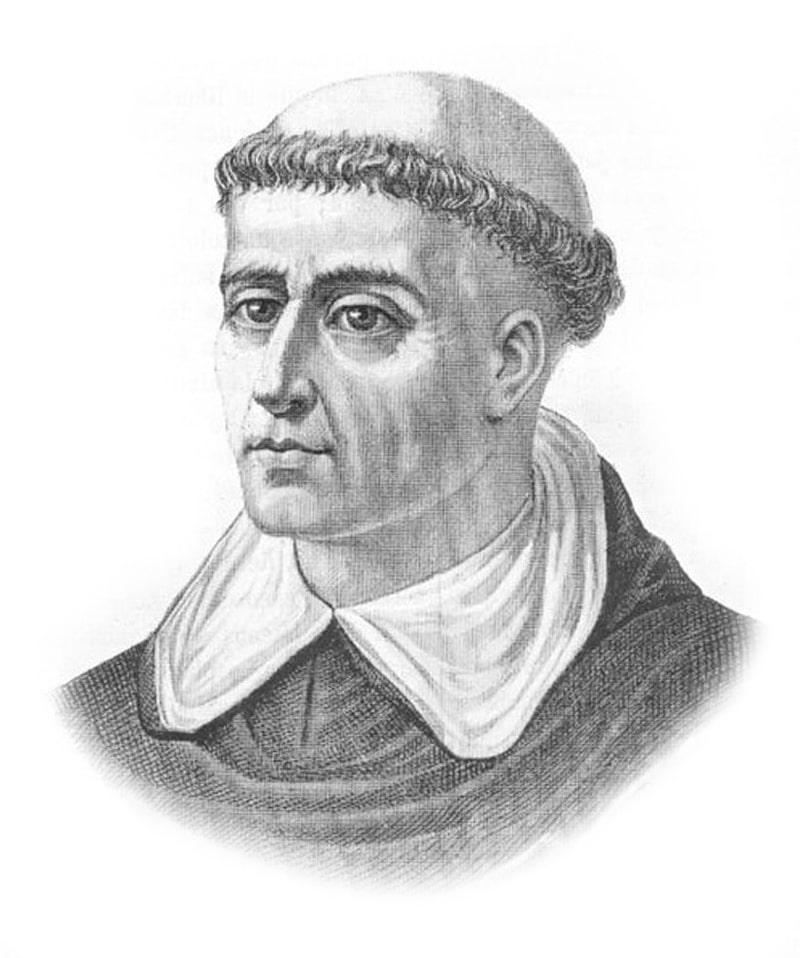 velikij-inkvizitor-ispanii-tomas-torkvemada