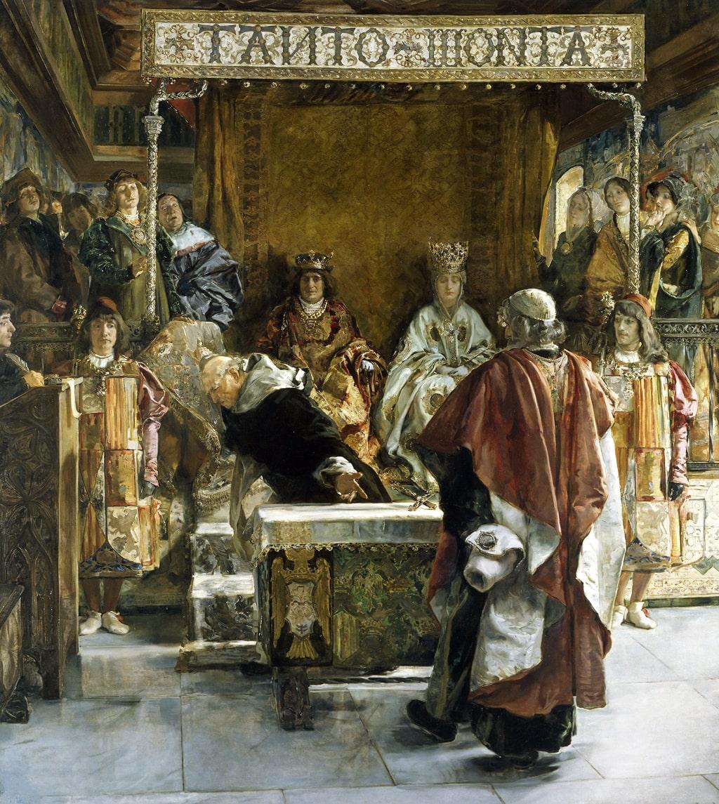 velikij-inkvizitor-monah-tomas-de-torkvemada