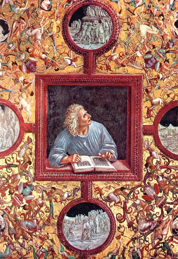 vergilij-freska-v-sobore-v-orveto