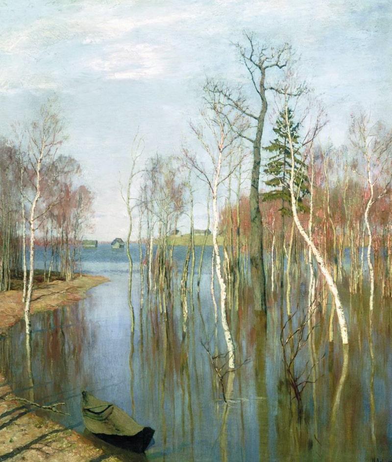 vesna-bolshaya-voda