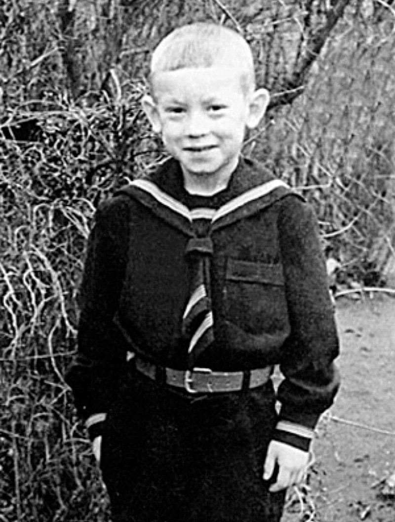 viktor-suhorukov-v-detstve