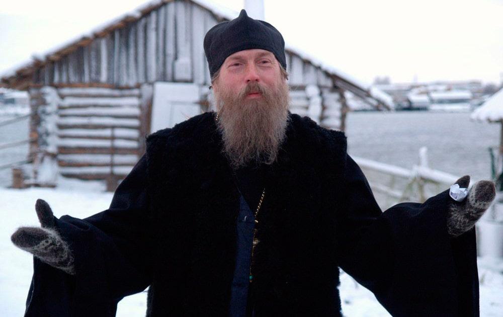 viktor-suhorukov-v-filme-ostrov
