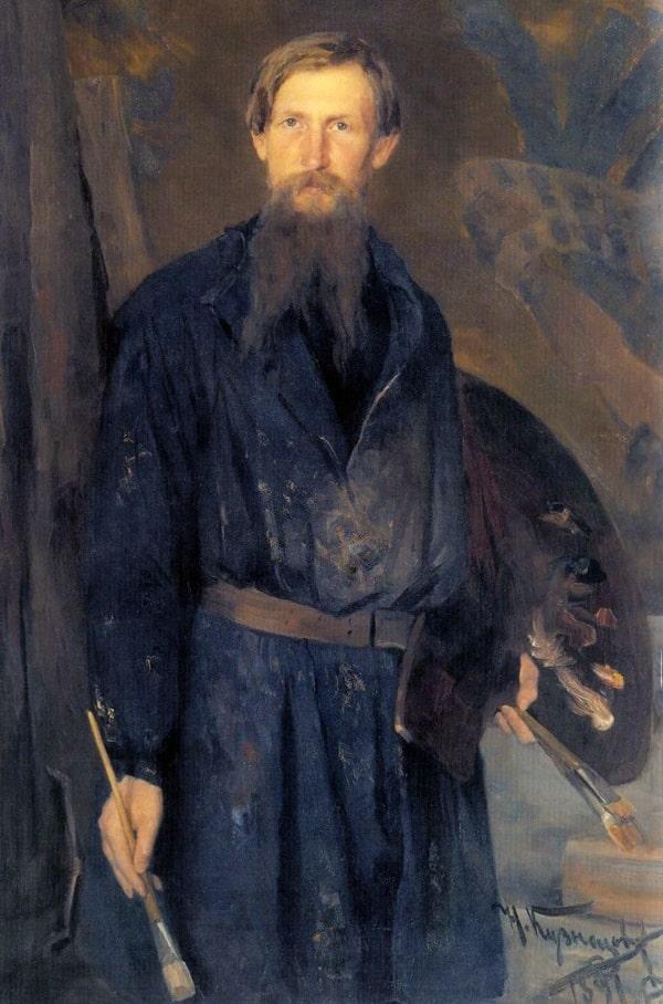 viktor-vasneczov-2