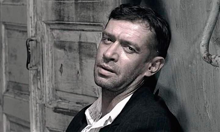 vladimir-mashkovv-filme-likvidacziya