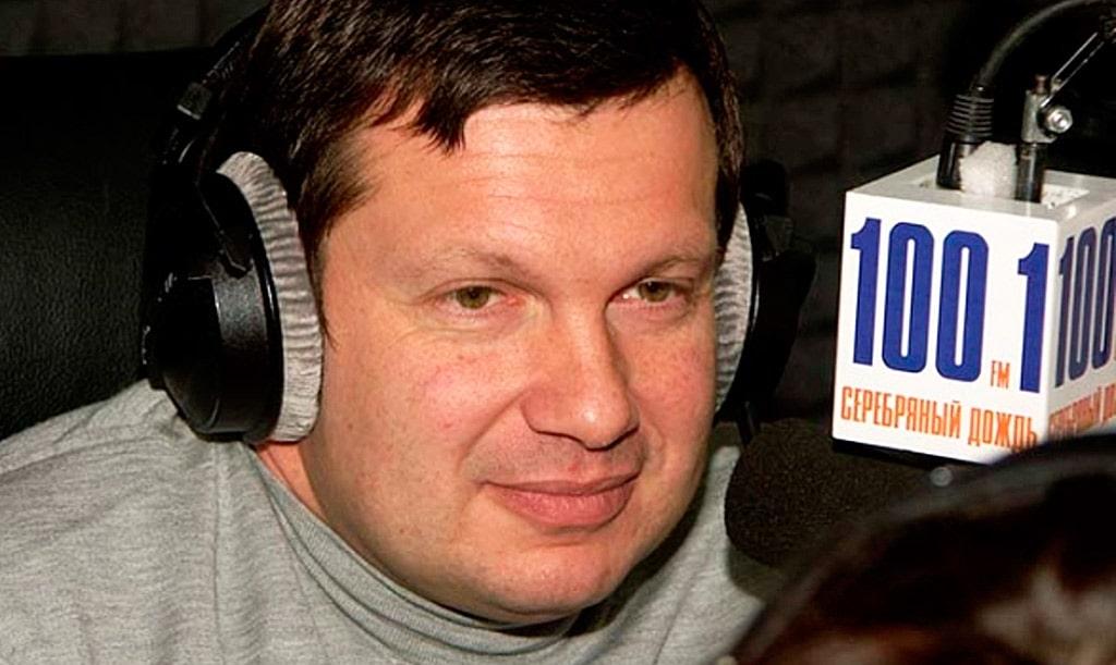 vladimir-solovev-na-radio