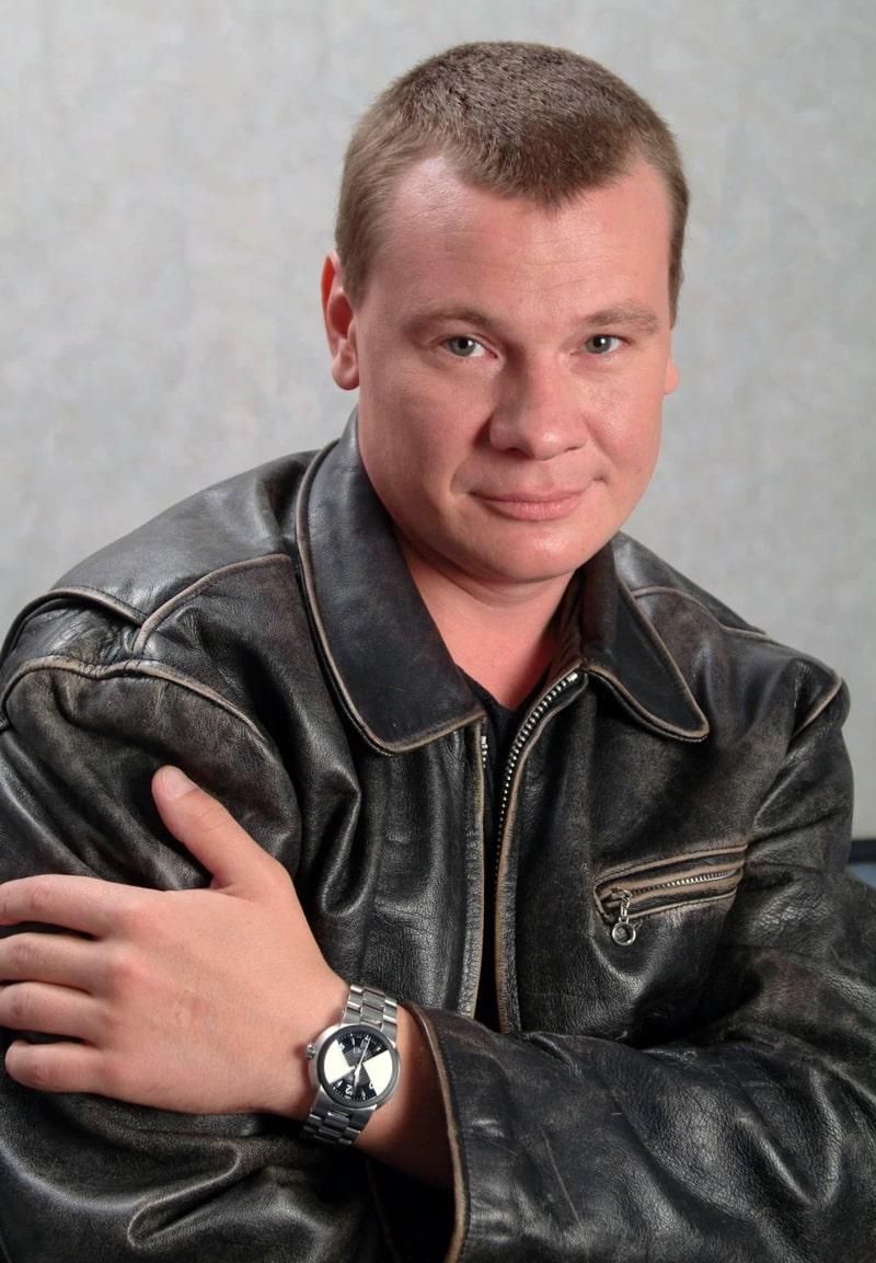 vladislav-galkin-1