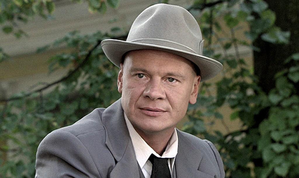 vladislav-galkin-4