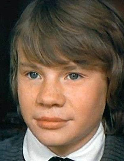 vladislav-galkin-v-detstve