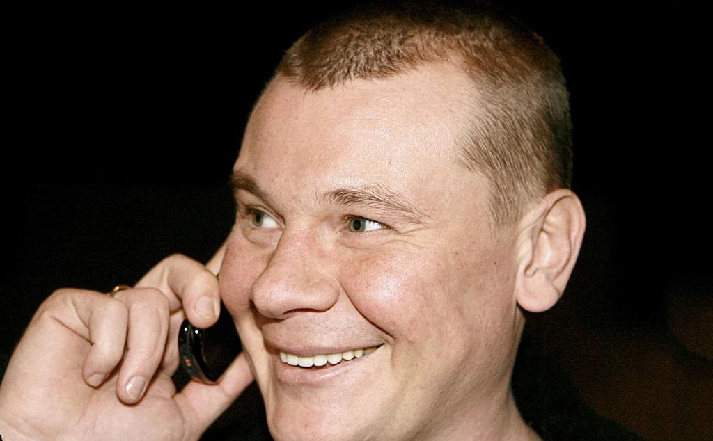 vladislav-galkin