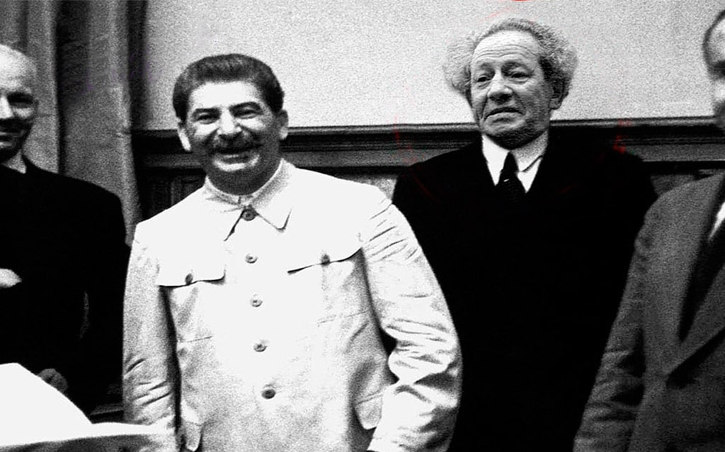 volf-messing-i-iosif-stalin
