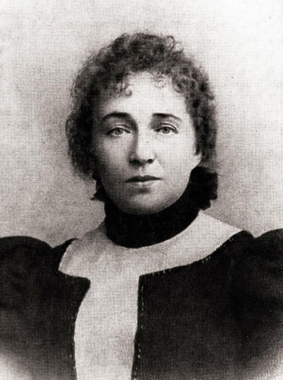 vtoraya-zhena-dmitriya-mendeleeva-anna-popova
