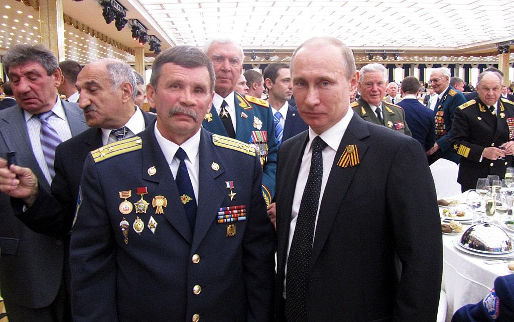 vyacheslav-bocharov-i-vladimir-putin