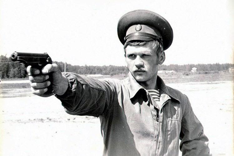 vyacheslav-bocharov