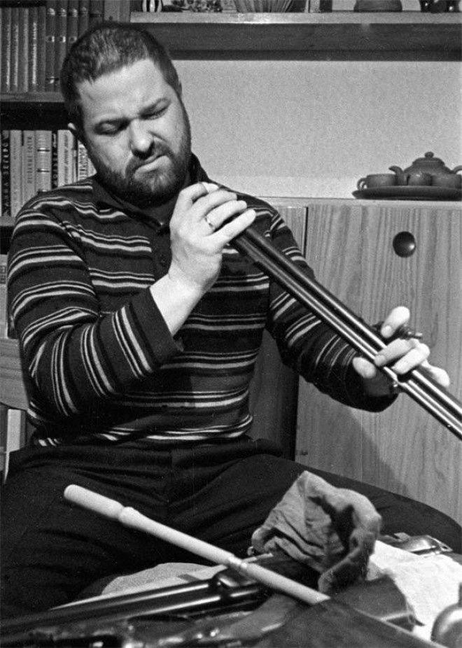 yulian-semyonov-2