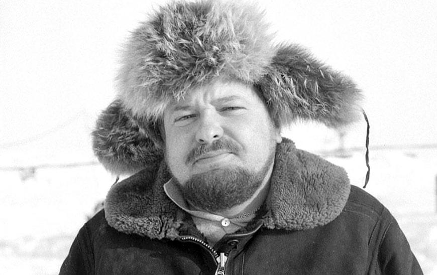 yulian-semyonov