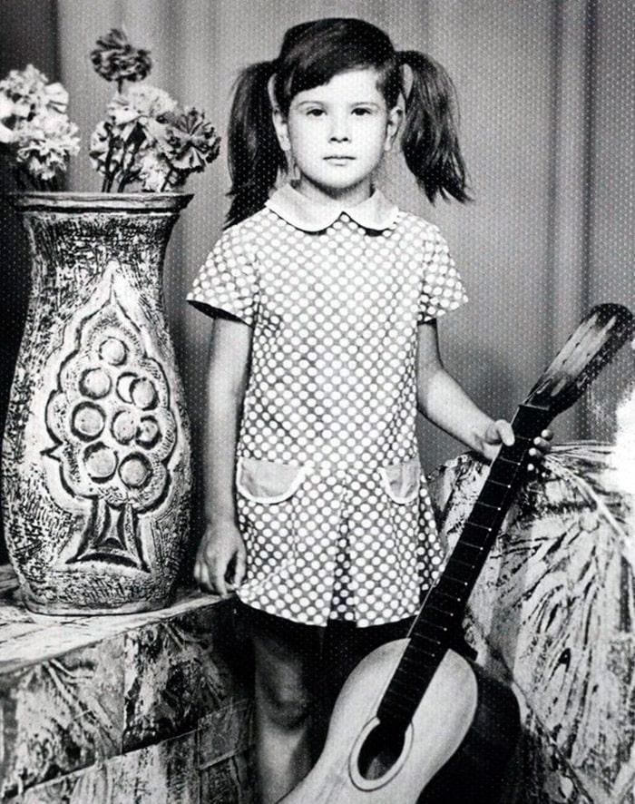 yuliya-vysoczkaya-v-detstve