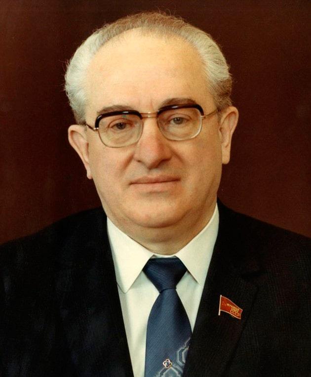 yurij-andropov-6