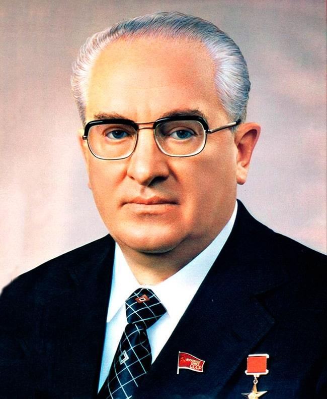 yurij-andropov