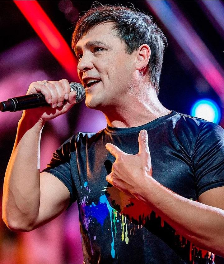 yurij-shatunov-9
