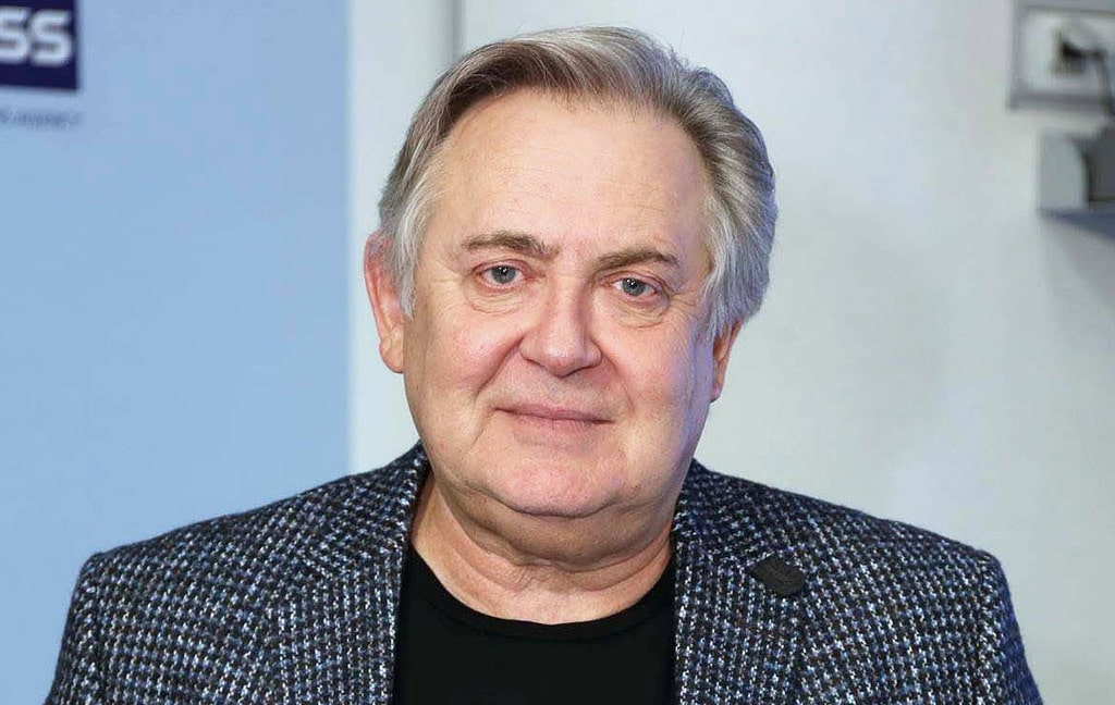 yurij-stoyanov
