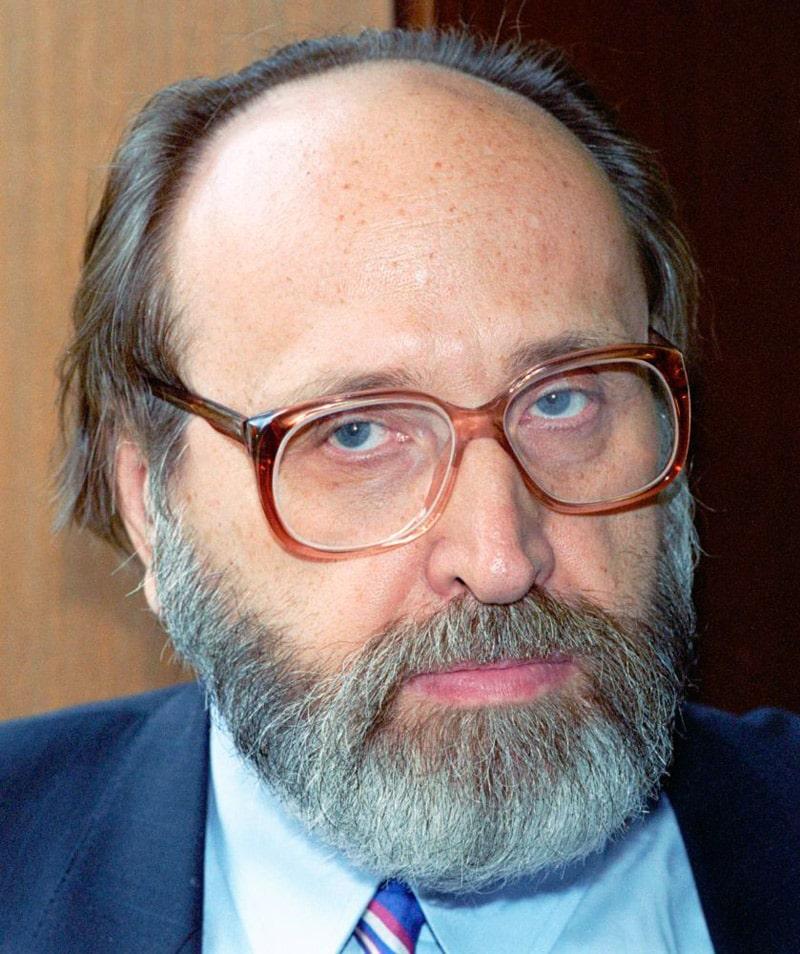 yurij-vlasov