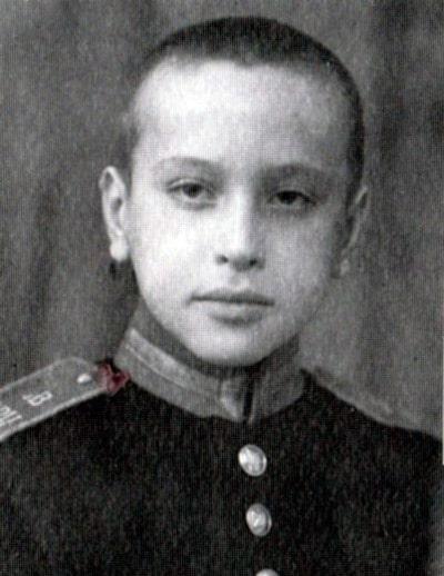 yurij-vlasov-v-detstve