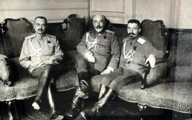 yusefovich-denikin-markov