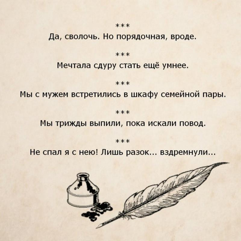 zabavnye-odnostishiya-3
