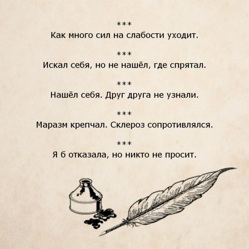 zabavnye-odnostishiya-4