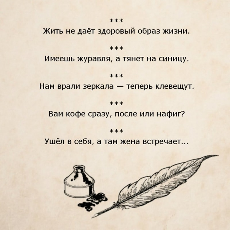 zabavnye-odnostishiya-6