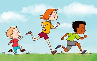 Что с вами произойдет, если заниматься спортом 30 минут в день