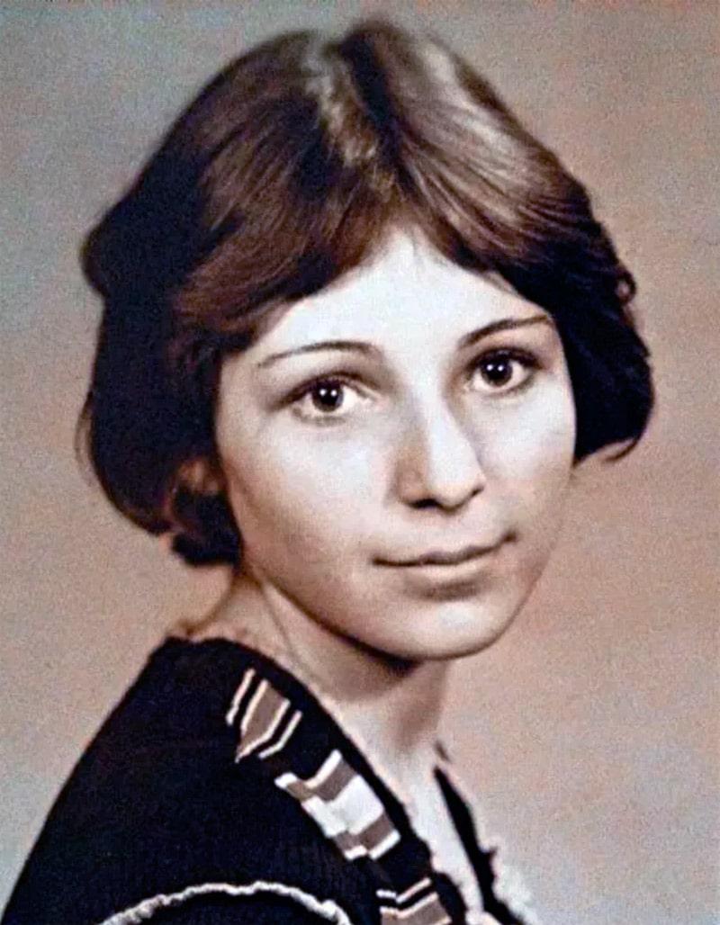 zhanna-aguzarova-1