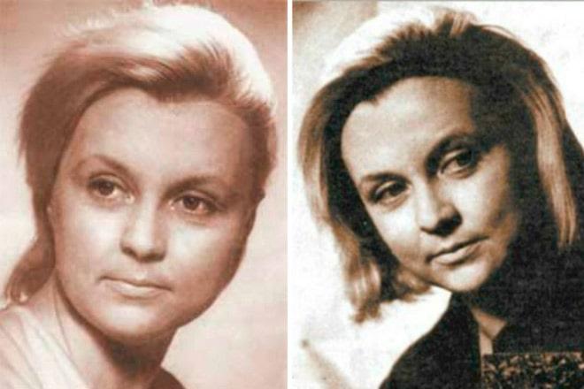 zhena-evgeniya-leonova-vanda