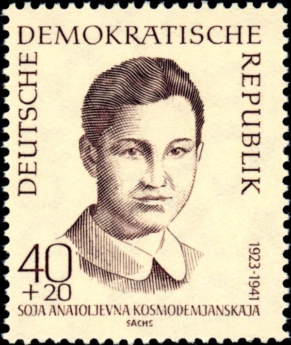 zoya-kosmodemyanskaya-3