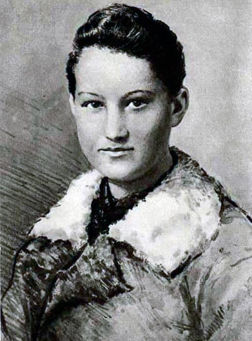 zoya-kosmodemyanskaya-6