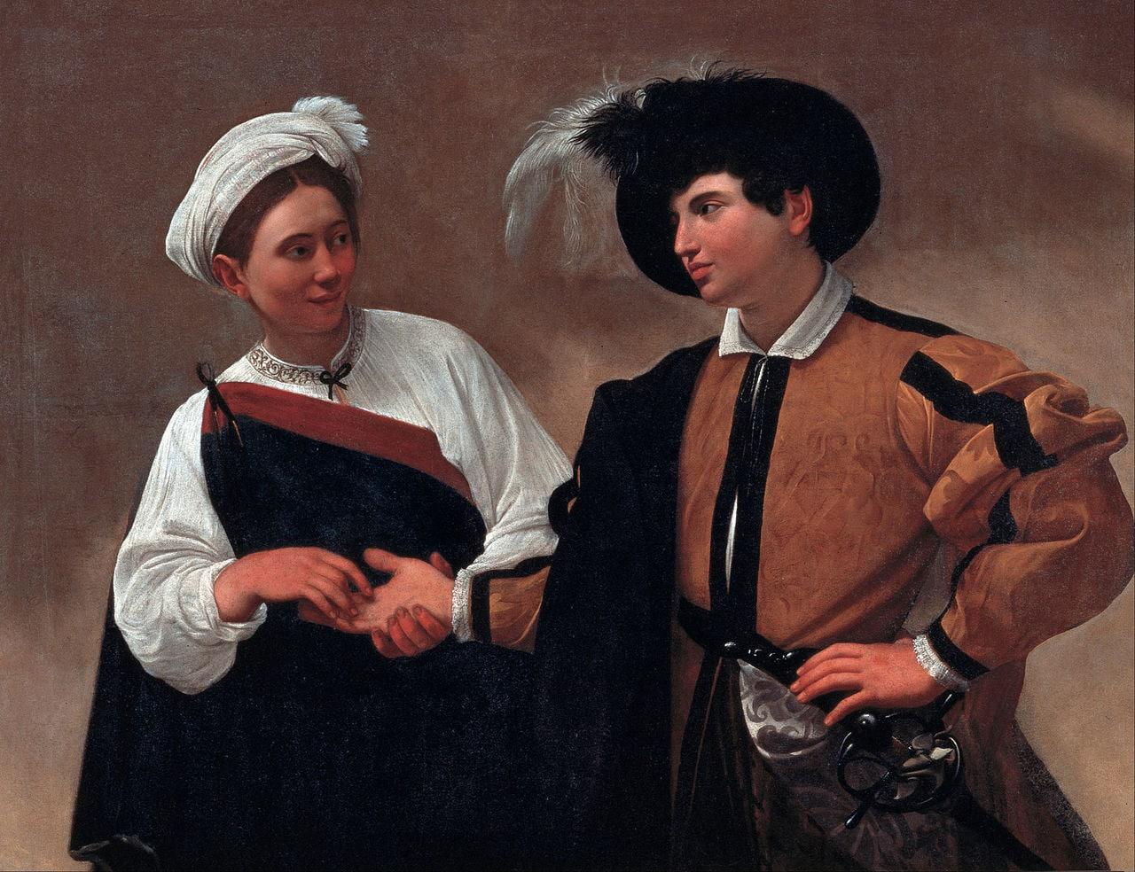 Gadalka---1594
