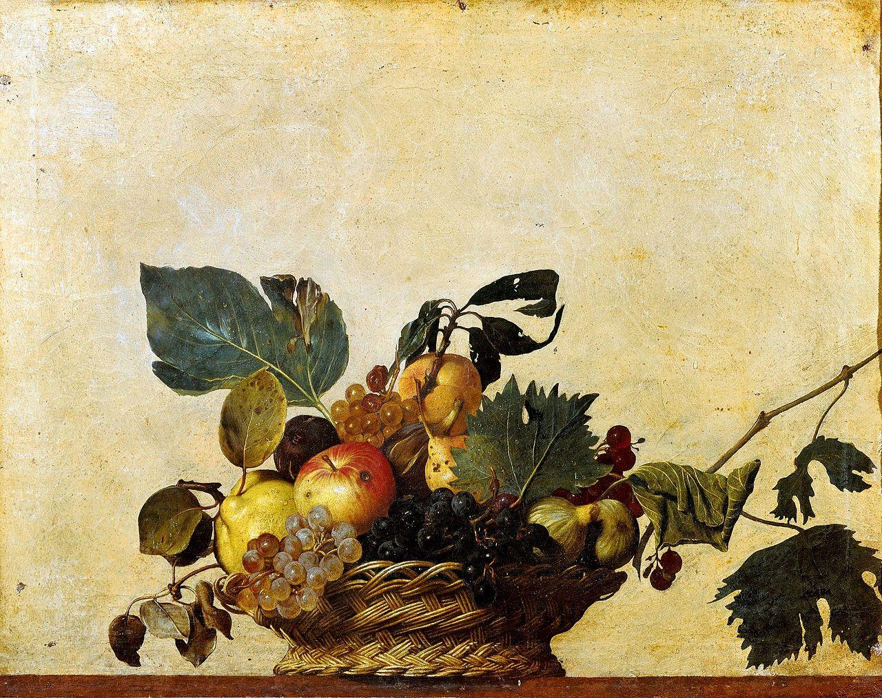 Korzina-s-fruktami---1596