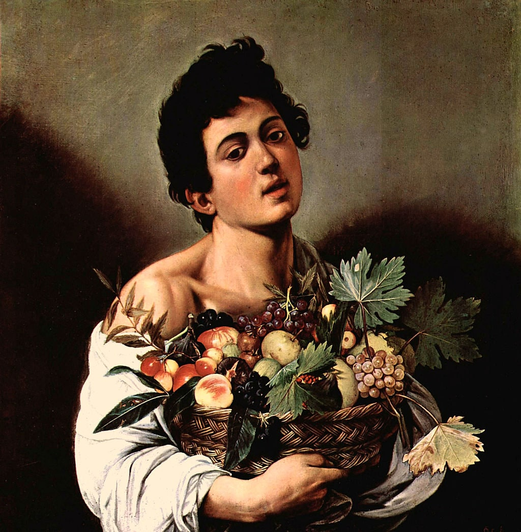Malchik-s-korzinoy-fruktov