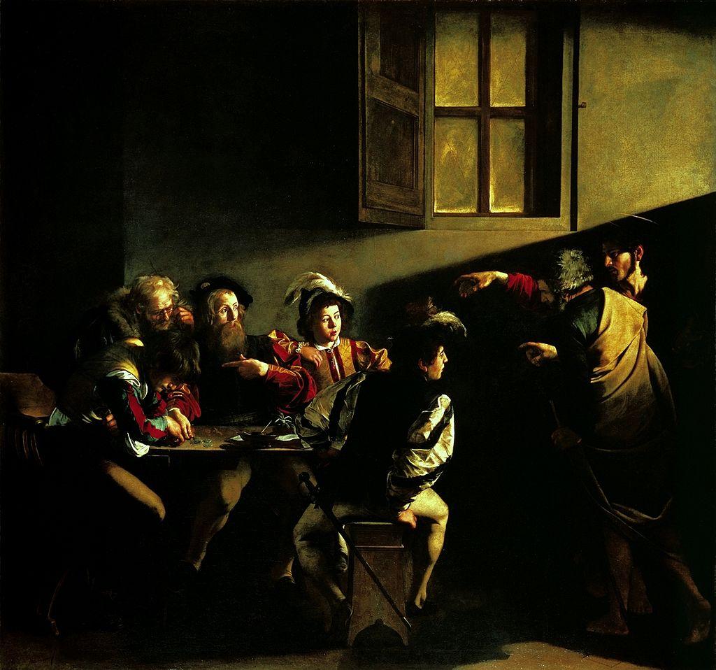 Prizvanie-apostola-Matfeya---1600
