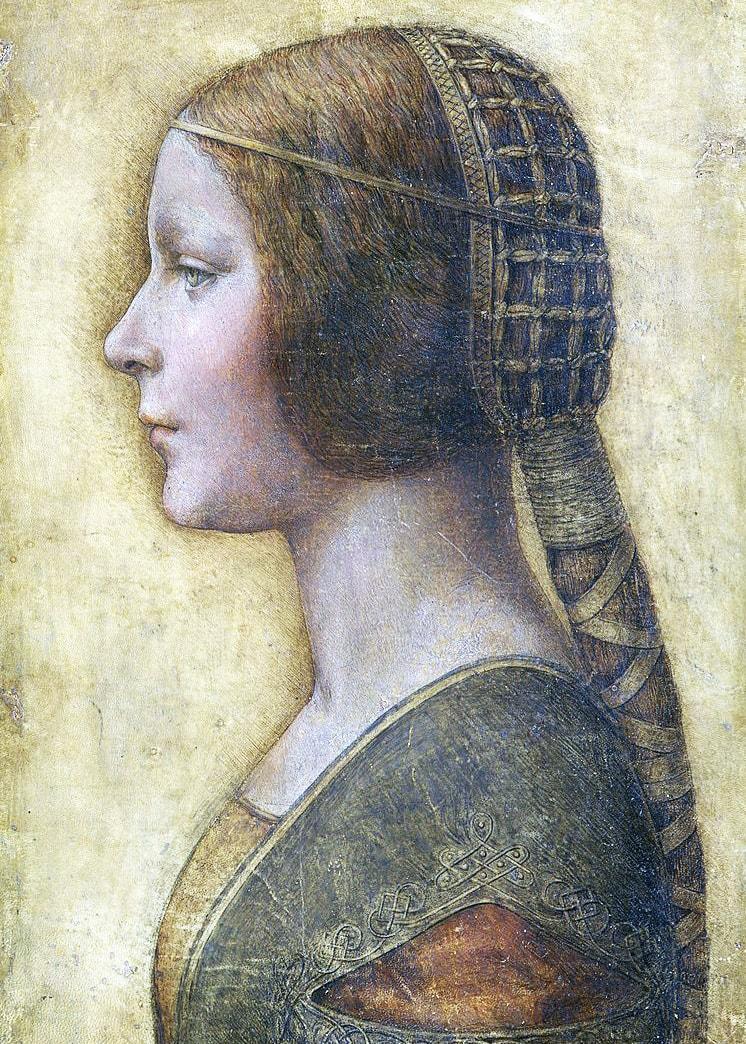 ZHenskiy-portret-v-profil